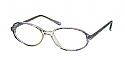 Focus Eyeglasses 212