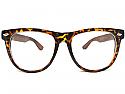 Envy Eyeglasses EE-RACHEL