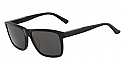 Calvin Klein Sunglasses ck7909SP