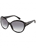 Marc By MJacobs Sunglasses MMJ 384/S