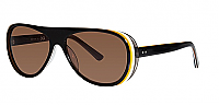 OGI Eyewear 8000 Sunglass Series: 8050
