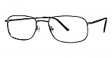 Revolution Eyeglasses REV345