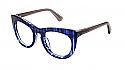 Phillip Lim Eyeglasses SUESS