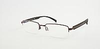 William Morris Classic Eyeglasses Edward
