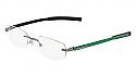 Marchon Airlock Eyeglasses TRIBECA
