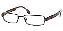 Boss Orange Eyeglasses 0003