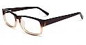Indie Eyeglasses Mason
