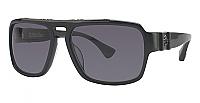 Affliction Sunglasses AFS ERIK