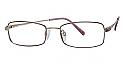 Aristar Eyeglasses AR 16306