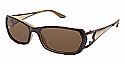 Humphreys Sunglasses 585051