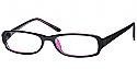 Focus Eyeglasses 216
