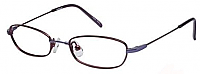 Tura TITANflex Eyeglasses M209