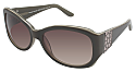 Runway-Sunwear Sunglasses RS599
