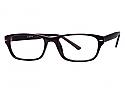 Soho Eyeglasses Soho 95