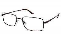 Vision's Eyeglasses 216