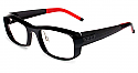Tumi Eyeglasses T309 AF (Alternative Fit)