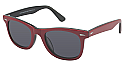 Runway-Sunwear Sunglasses RS618