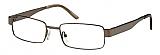 Casino Budget Eyeglasses CB1087