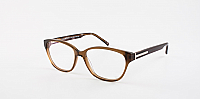 William Morris Eternal Eyeglasses Leona