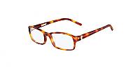 Karl Lagerfeld Eyeglasses KL732