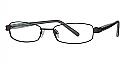 Easytwist & Clip Eyeglasses CT 170