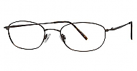 Flexon 600 Eyeglasses 601