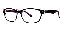 Soho Eyeglasses SOHO 1006