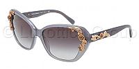 Dolce & Gabbana Sunglasses DG4167