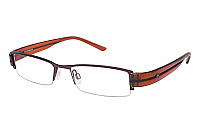Humphreys Eyeglasses 582043