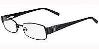 Karl Lagerfeld Eyeglasses KL203