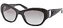 Ralph Lauren Sunglasses RL8117Q