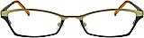 Cinzia Eyeglasses CIN-104