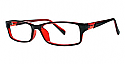 Soho Eyeglasses Soho 75