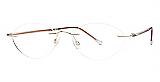Invincilites By Zyloware Eyeglasses Sigma E