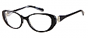 Guess? by Marciano Eyeglasses GM 185