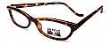 Gothamstyle Eyeglasses 176