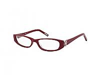 Cover Girl Eyeglasses CG 507