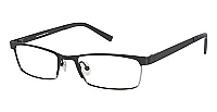 CRUZ Eyewear Eyeglasses Abbey Rd