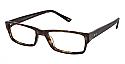 KLiiK: Denmark-Wescan Eyeglasses 456
