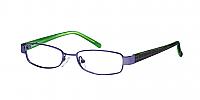 Jelly Bean Eyeglasses JB328
