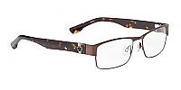 Spy Optic Eyeglasses Trenton