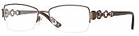 Laura Ashley Eyeglasses Jessa