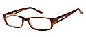 Savvy Eyeglasses 351