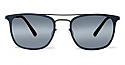 MODO Sunglasses 657