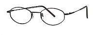 Magnetwist Eyeglasses MT204