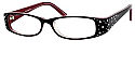 Harve Benard Eyeglasses 609