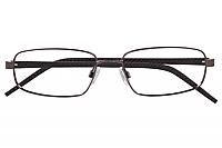 Izod PerformX Eyeglasses PerformX-523