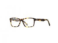 Dakota Smith Los Angeles Eyeglasses Relentless