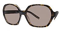 Karl Lagerfeld Sunglasses KL601S