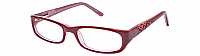 Sight For Students Eyeglasses SFS28